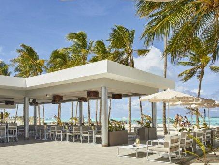 Riu Palace Maldivas, 5*, all inclusive