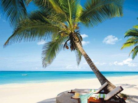 Sultan Sands Island Resort 4*, all inclusive